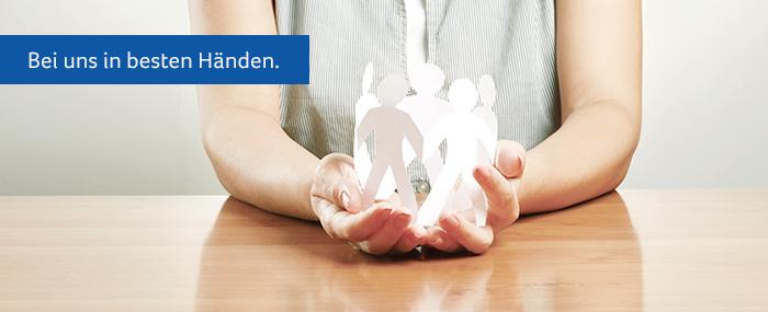 Saurer Immobilien und Treuhand AG – Ihr professionelles Immobilien- und Treuhandbüro im Raum Ostschweiz, Thurgau und Winterthur.