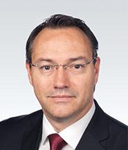 Giulio Zentilin – Saurer Immobilien und Treuhand AG