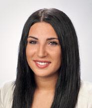 Samira Kuhn – Saurer Immobilien und Treuhand AG