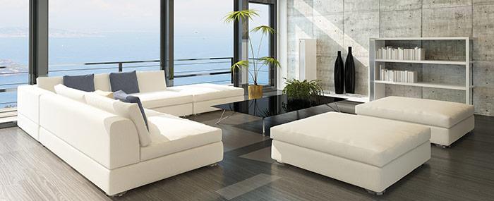 Wir kaufen und Verkaufen erfolgreich Immobilien – Saurer Immobilien und Treuhand AG